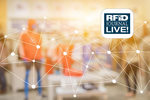 RFID Industry Predicts Growth