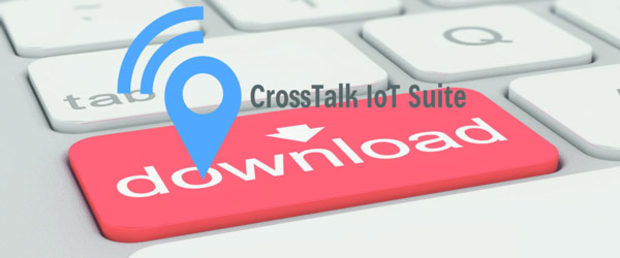 ct_iot_suite_download_logo_746x275__620x.jpg