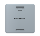 Kathrein Solutions RFID Reader RRU4560 front view